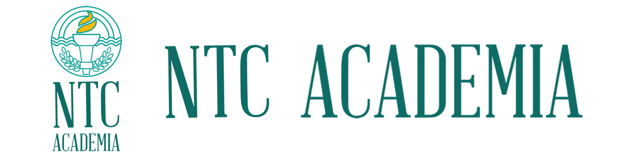 Academia NTC